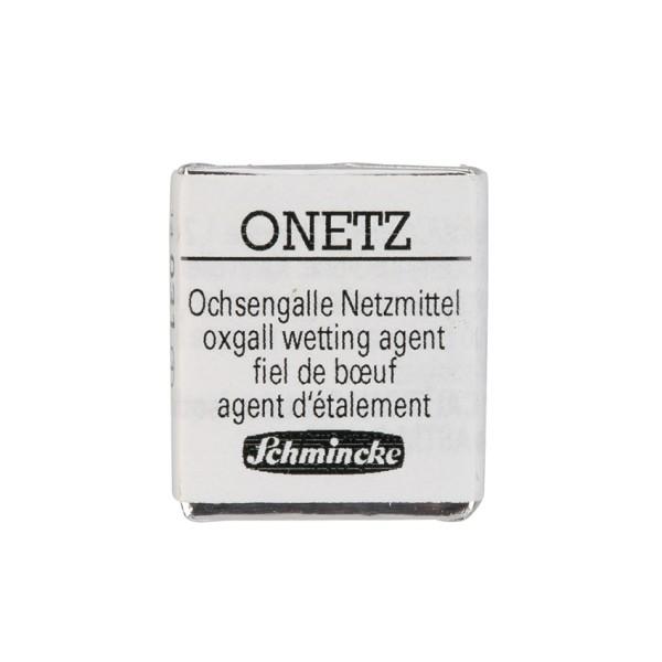 Schmincke ONETZ 1/2 Näpfchen  Hilfsmittel