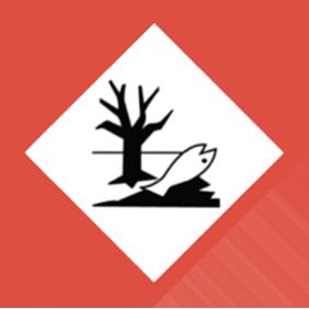 GHS09-Umwelt