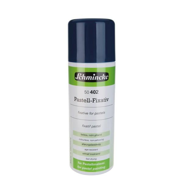 Schmincke Pastell-Fixativ AEROSPRAY |Hilfsmittel
