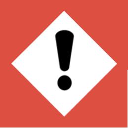 GHS07-dickes-Ausrufezeichensymbol